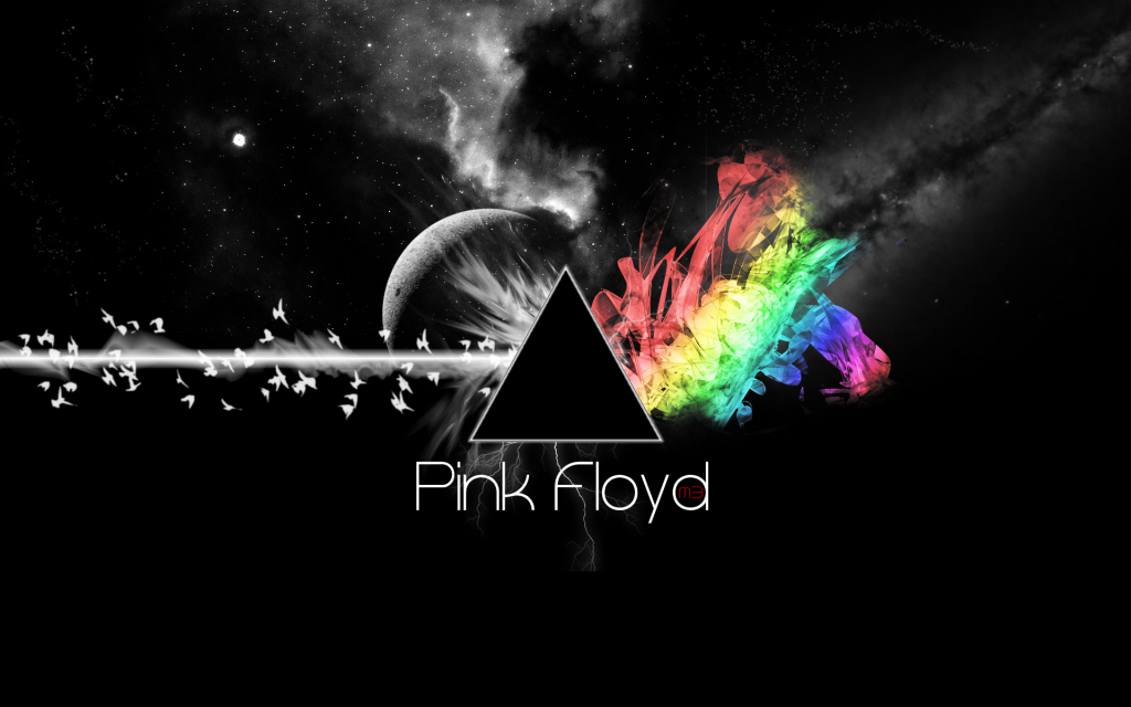 "Music from Pink Floyd's ""The Dark Side of the Moon"" will accompany a laser show at 8 p.m. Friday and 7 p.m. Feb. 21 at the University of Southern Maine's Southworth Planetarium in Portland. The event is part of the planetarium's Laseropolloza 2013, continuing through Feb. 24."