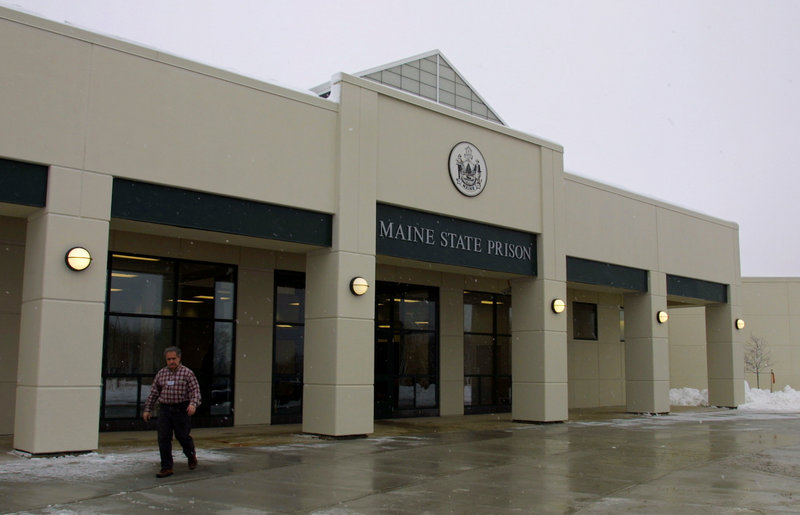 The arrest this week of a prison captain and last month's dismissal of the prison warden are indicative of larger problems, say people who are familiar with the workings of the Maine State Prison in Warren, ME.