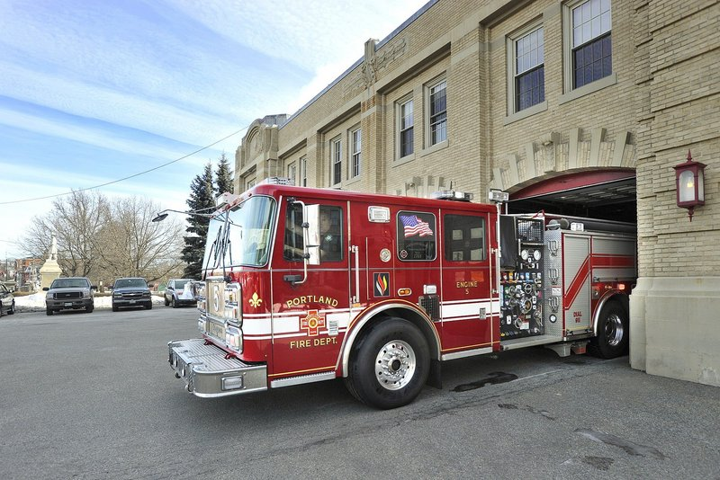 A debate has arisen over whether hiring 40 firefighters would save the city the $1.8 million it spent on overtime last year, or actually cost it more.