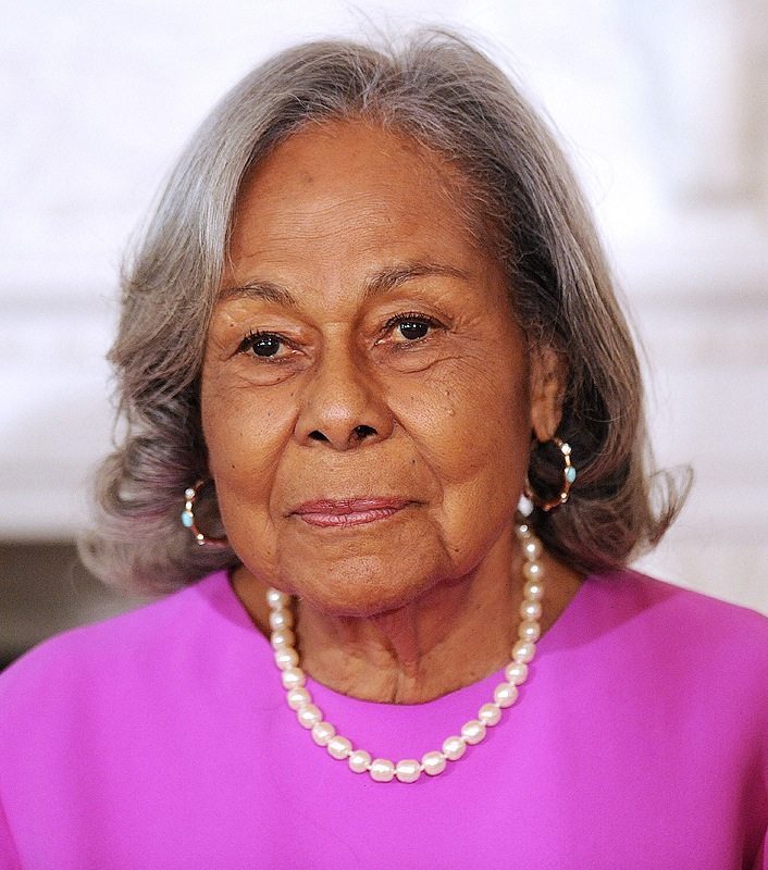 The real-life Rachel Robinson, now 90, signed off on the film. 11000000 krtgovernment government krtnational national krtpolitics politics krtworld world POL krtedonly mct 11006001 11006005 11006007 11006008 executive branch government department krtuspolitics krtworldpolitics public official public service 2013 krt2013 01000000 ACE krtentertainment entertainment krtnational national krtedonly mct 01005000 cinema ENT krtarts art krtmovie movie film 2013 krt2013
