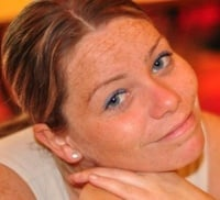 Krystle Campbell, a 29-year-old restaurant manager from Medford, Mass., was one of the people killed in Monday's blast.
