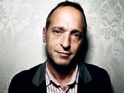 Humorist David Sedaris is scheduled to appear at Merrill Auditorium in Portland on Nov. 21. Tickets for Portland Ovations members go on sale Thursday. Tickets for the general public go on sale Monday.