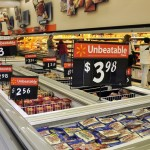 20090219_Groceries