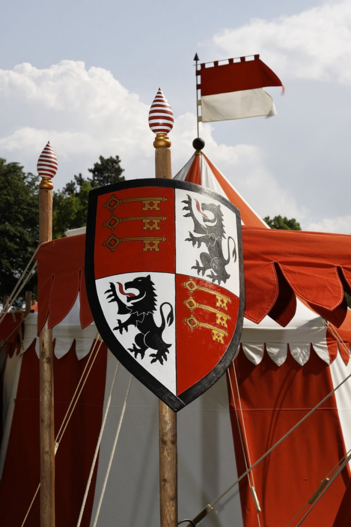The May Celebration and Medieval Faire, featuring maypole dancing, games and food and drink, takes place from 10 a.m. to 1 p.m. Saturday at the Merriconeag Waldorf School in Freeport.