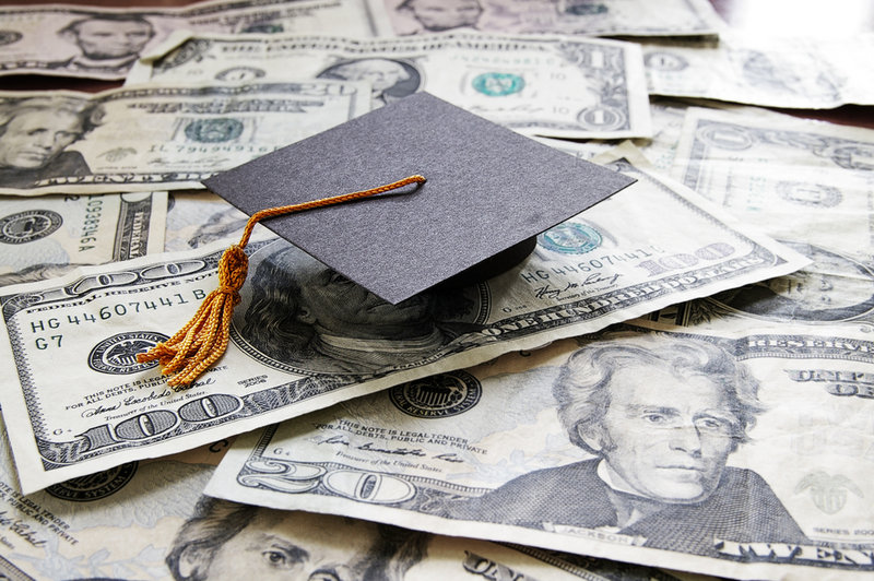 A House proposal would reset student lending rates each year based on the interest rate of a 10-year Treasury note plus 2.5 percent. This measure would put an unreasonable burden on new college graduates.