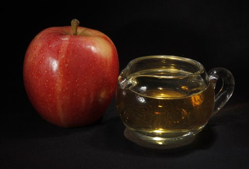 An FDA analysis of dozens of apple juice samples last year found that 95 percent were below the new limit for arsenic.