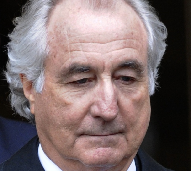 Prosecutors in New York filed papers in federal court seeking to have evidence of romantic and sexual relationships excluded from the upcoming trial of some of Bernard Madoff's subordinates.