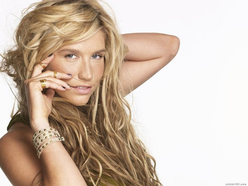"Singer-songwriter and rap artist Ke$ha brings her ""Best Night of My Life Tour"" to Darling's Waterfront Pavilion in Bangor on Friday."