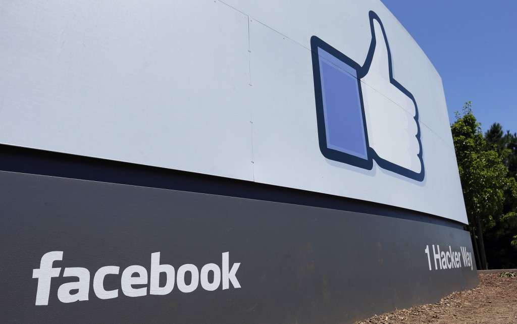 Facebook, based in Menlo Park, Calif., on Wednesday reported a 60 percent earnings increase in the third quarter. The number of its active users on mobile devices climbed 45 percent.