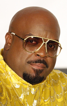 Cee Lo Green faces up to four years in prison if convicted of giving a woman the drug ecstasy in 2012.