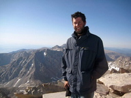 "Dan Feldman wrote the book on long-distance hiking, and conquering California's Mt. Whitney is just one of his many accomplishments. Hikers and prospective hikers are well-advised to read ""Long-Distance Hiking."""