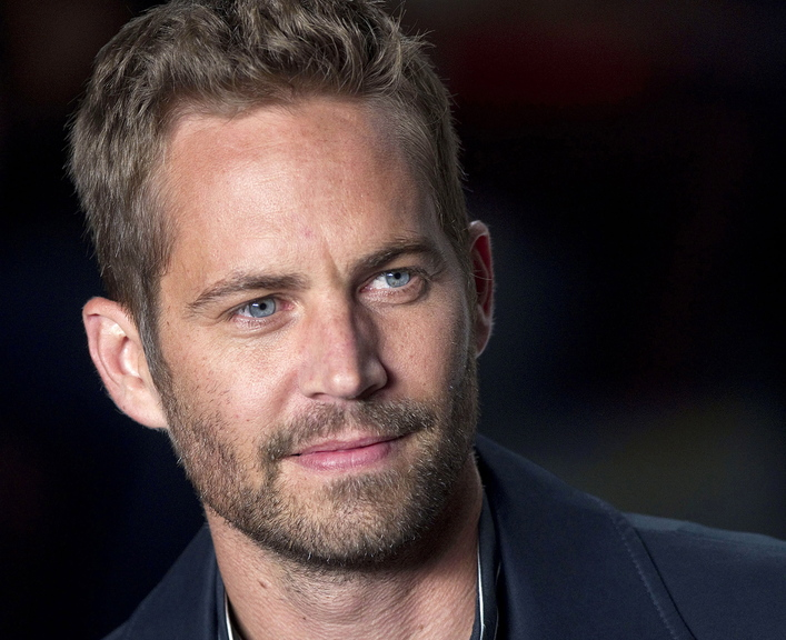 "Over its 12-year history, actor Paul Walker's O'Conner and Vin Diesel's Dom Toretto have been in every movie but ""The Fast and the Furious: Tokyo Drift,"" the series' least successful installment. Still, many in Hollywood expect the series to continue, with the brand considered a larger draw than any single performer."