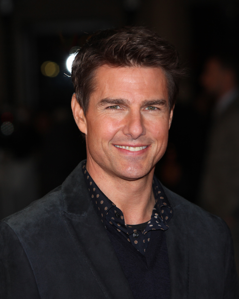 Tom Cruise and Bauer Publishing are keeping terms of Friday's settlement confidential.