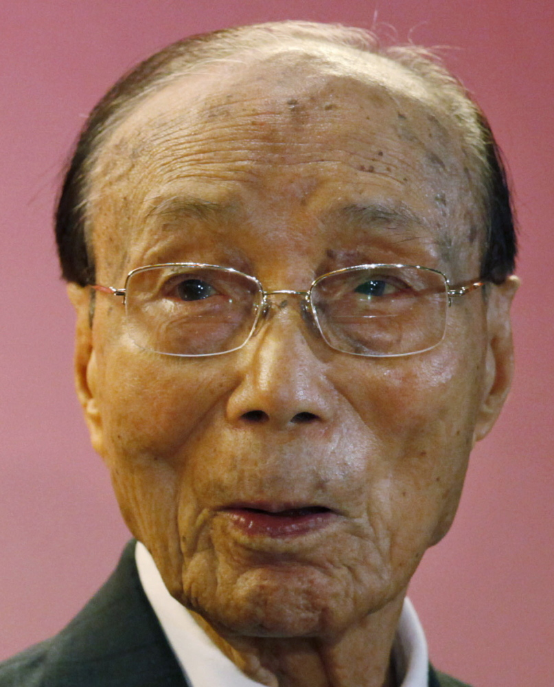 "Movie producer Run Run Shaw admitted that quality was not his top concern. ""We're here to make money,"" he told Time magazine."