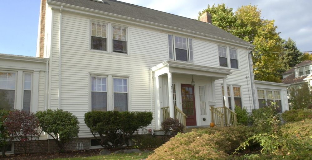 Crossroads' Portland halfway house for women recovering from addiction has closed. Because there's now just one women's halfway house in Maine – Wellspring, in Bangor – women could be waiting for months to get treatment, with consequences that are often grim.