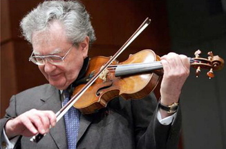 Lewis Kaplan plans to present Beethoven's full cycle of 16 string quartets this summer.