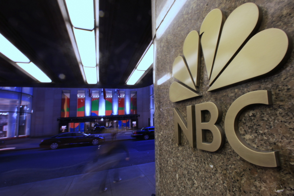 NBC's prime-time viewership averaged 22.1 million people through Friday at the Sochi games. Although fading at the end, that number should still land between the 2010 Vancouver games (24.4 million), which had the advantage of live prime-time events, and the 2006 Olympics in Turin, Italy (20.2 million).