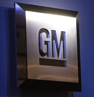 gm halts operations in venezuela after government seizes factory. Cars Review. Best American Auto & Cars Review
