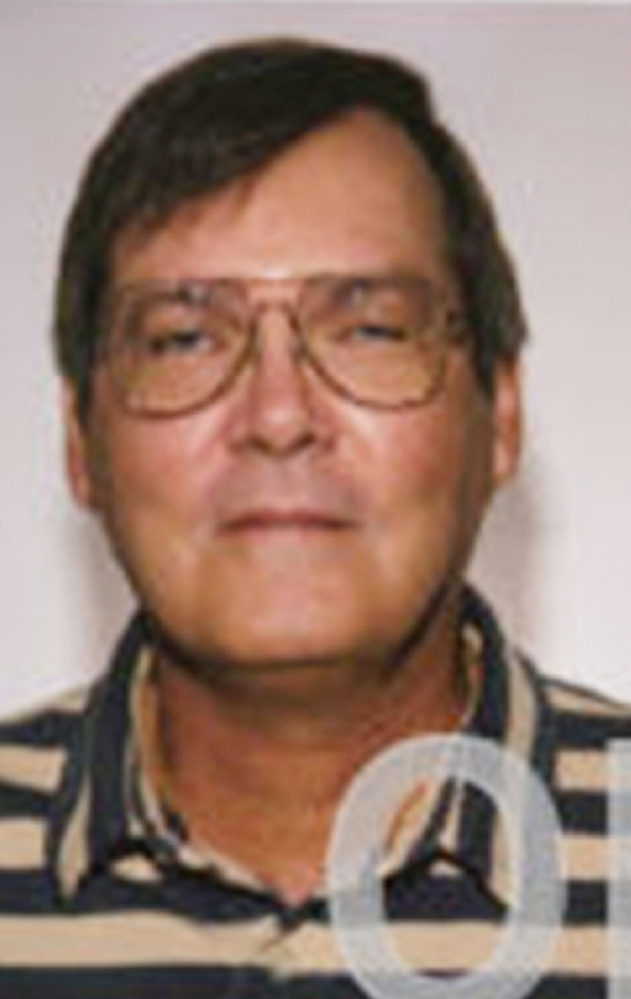 The FBI is asking for help to identify at least 90 victims of William James Vahey.