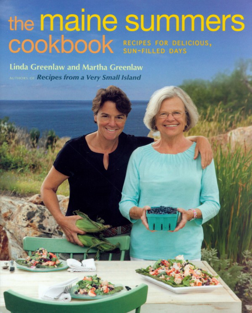 Bookshelf: Cookbooks that are as local as the ingredients they tout ...