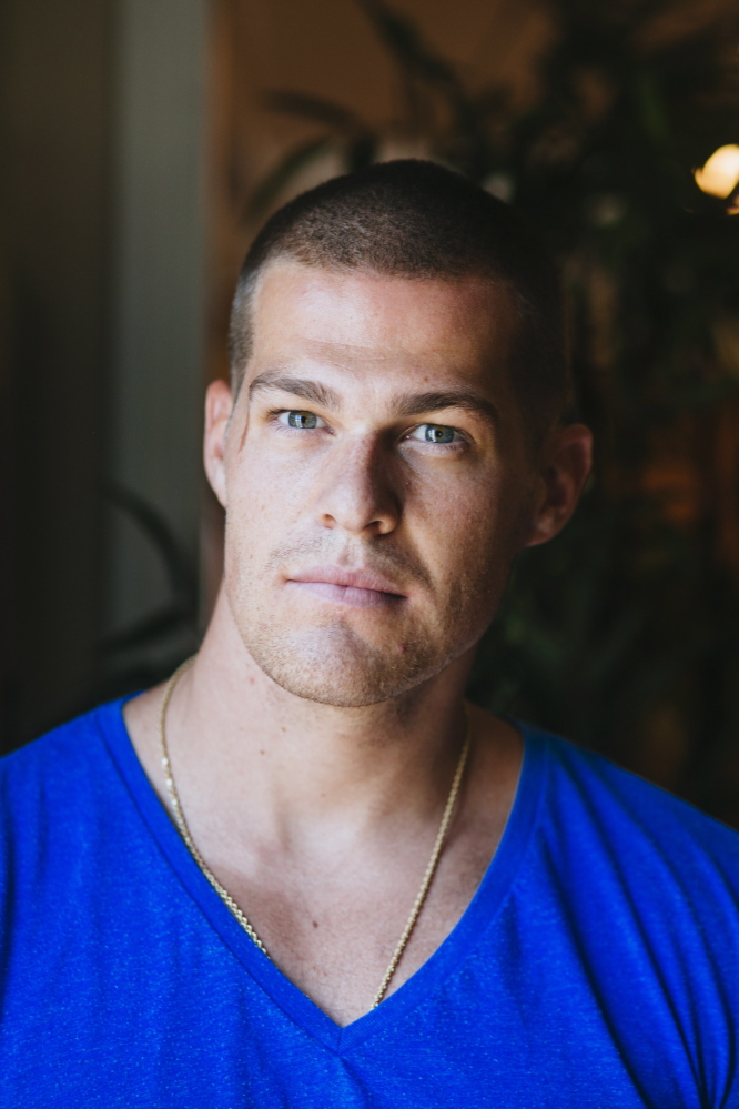 greg finley youtubegreg finley body, greg finley bulge, greg finley izombie, greg finley youtube, greg finley biography, greg finley, greg finley instagram, greg finley girlfriend, greg finley imdb, greg finley net worth, greg finley and natalie hall, greg finley the flash, greg finley twitter, greg finley bio, greg finley facebook, greg finley wikipedia, greg finley wdw, greg finley married, greg finley 2014, greg finley scar