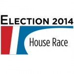 Election2014House_Square