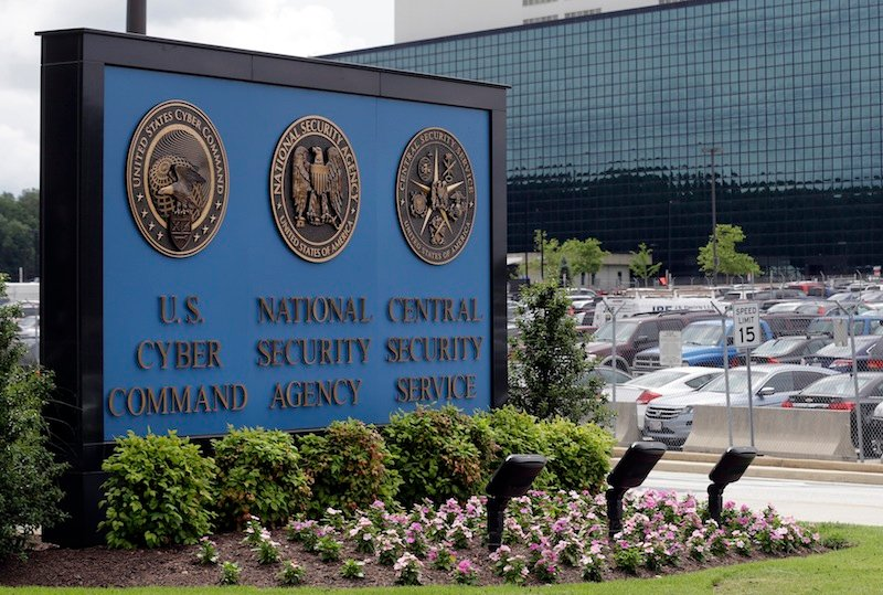 In an overwhelming vote, the House moved the U.S. closer to ending the National Security Agency's bulk collection of Americans' phone records Thursday, the most significant demonstration to date of leaker Edward Snowden's impact on the debate over privacy versus security.