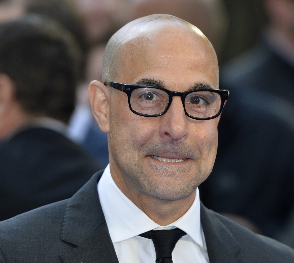 stanley tucci natal chart