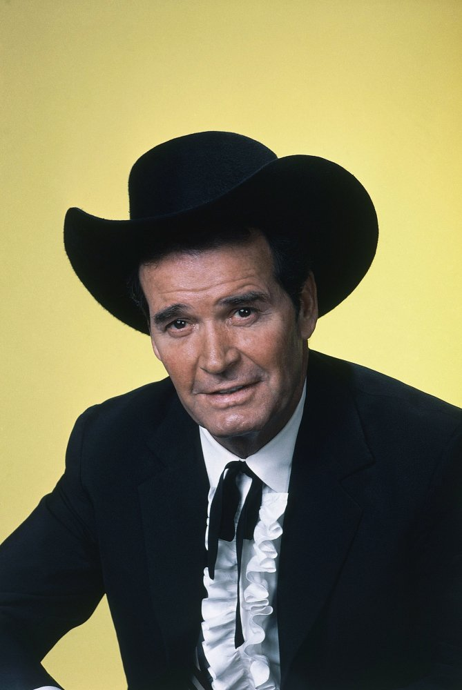 "Actor James Garner, the wisecracking star of TV's ""Maverick"" who went on to a long career on both small and big screen, died Saturday, according to Los Angeles police. He was 86."