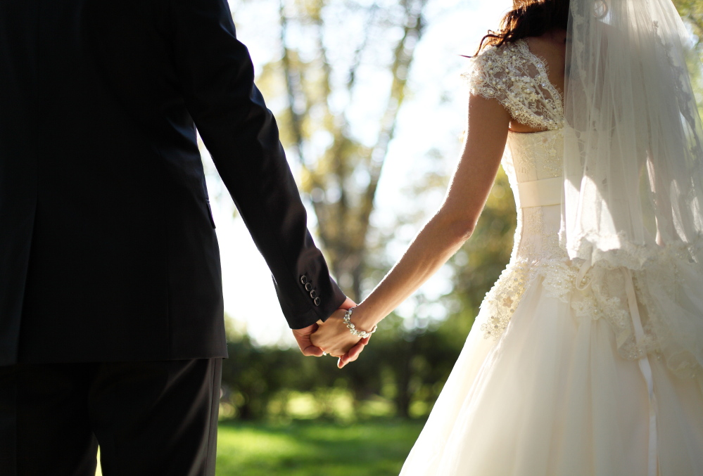 Of the study volunteers, couples who had big weddings were 52 percent more likely to have high-quality marriages than couples who had smaller weddings, the researchers say.