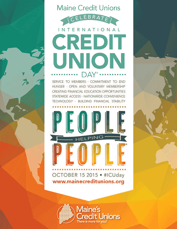 Maine Credit Unions Save Members Millions on Financial ...