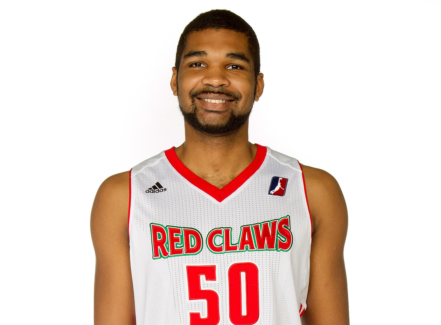 Red Claws prepare for home opener Portland Press Herald
