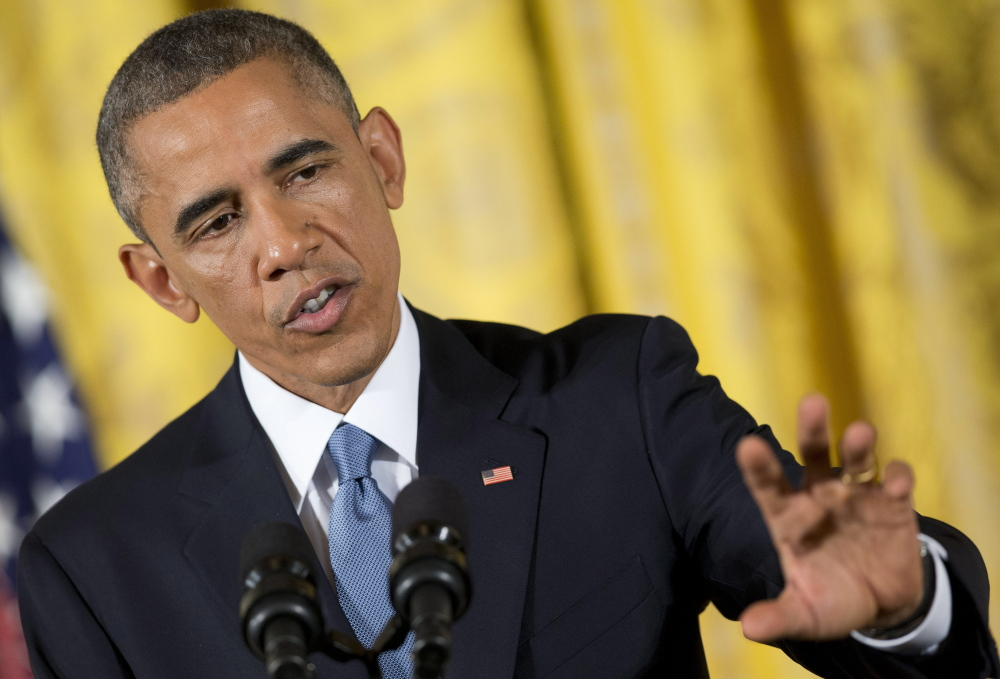 Economists say there are several steps that President Obama can take with the backing of majority Republicans to further invigorate the economy. One would be to grant more visas to highly skilled foreigners and give legal status to more immigrants working in the United States.