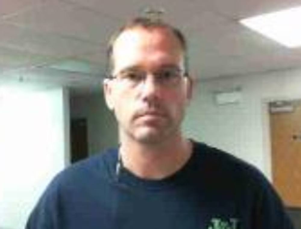 West Virginia State Police are looking for Jody Hunt, who authorities said is a suspect in four killings in West Virginia on Monday.