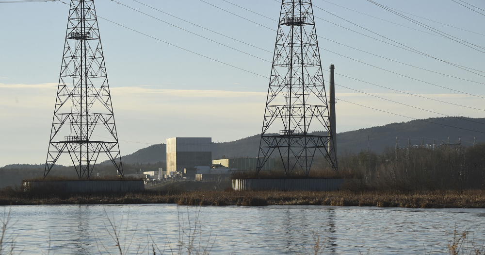 In its 42 years of operation, the Vermont Yankee nuclear plant in Vernon produced more than 171 billion kilowatt-hours of electricity, equal to 35 percent of the power consumed in the state.