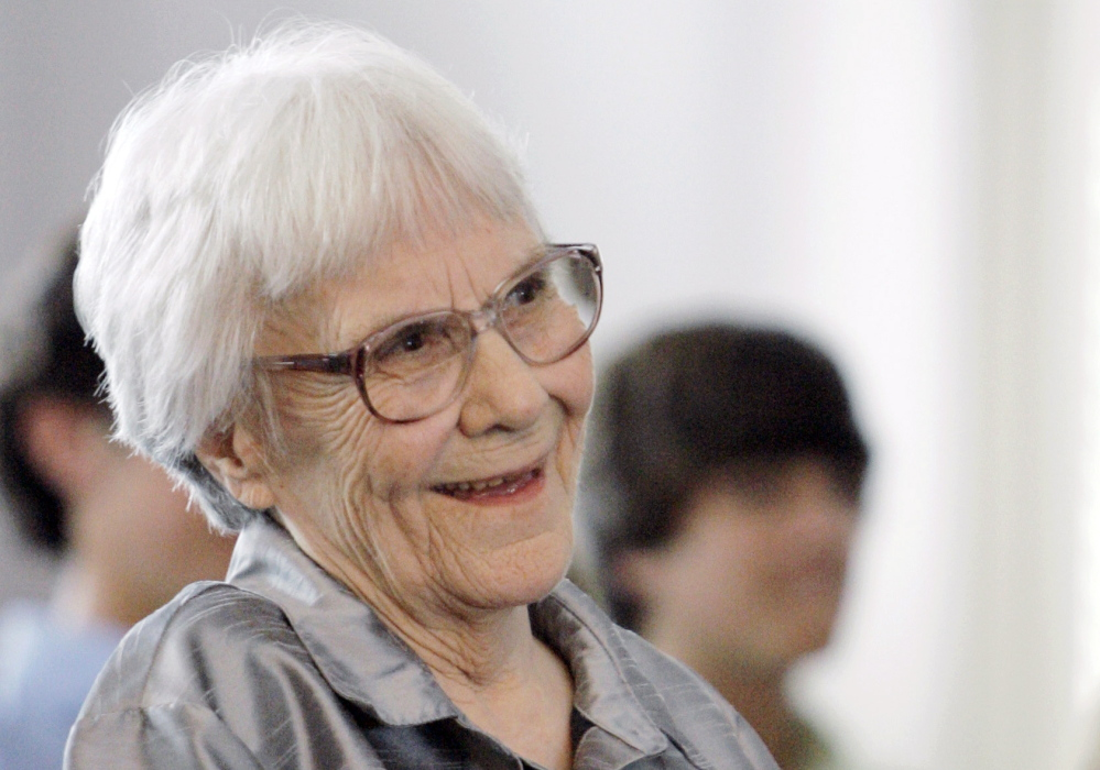 """Many fans worry that author Harper Lee, 88 and in poor health, was pressured to allow release of the """"Mockingbird"""" sequel that she and others have long declined to publish."""
