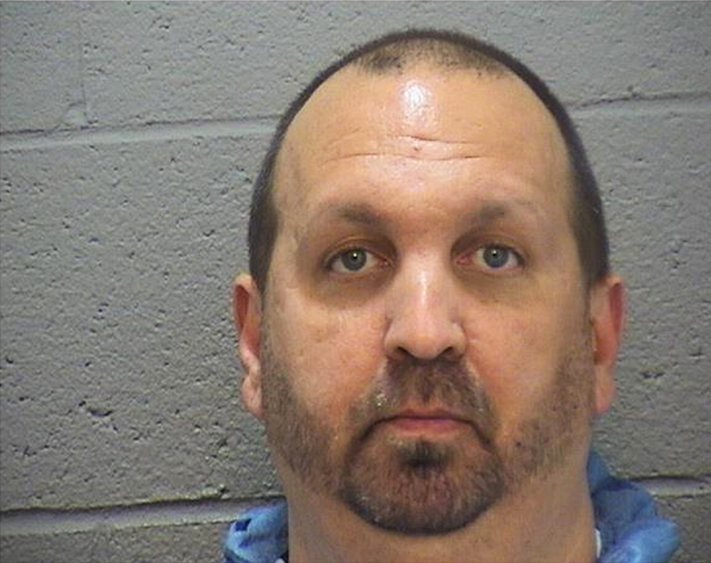 Craig Stephen Hicks, 46, was arrested on three counts of murder early Wednesday. Police were responding to a report of gunshots around 5:15 p.m. Tuesday when they found three people who were pronounced dead at the scene. The dead were identified as Deah Shaddy Barakat, 23, of Chapel Hill; Yusor Mohammad Abu-Salha, 21, of Chapel Hill; and Razan Mohammad Abu-Salha, 19, of Raleigh.