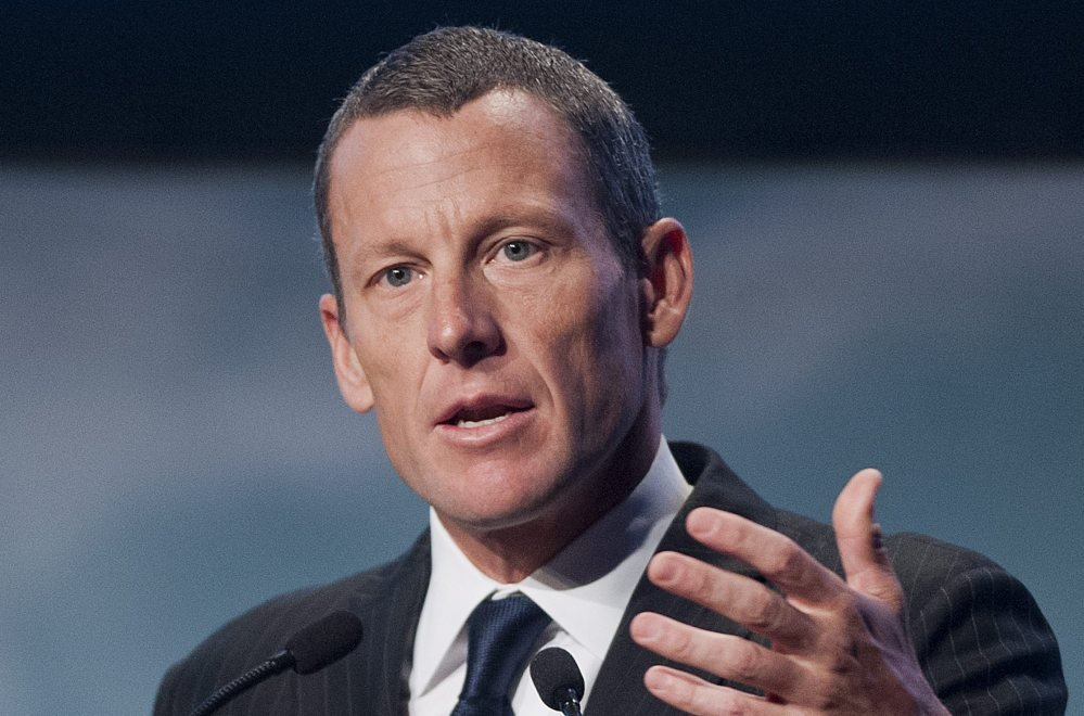 Lance Armstrong and Tailwind Sports must pay $10 million in a fraud dispute with SCA Promotions.