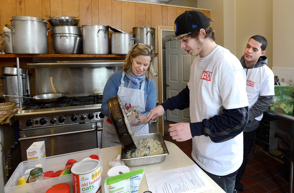 Image result for learn cooking