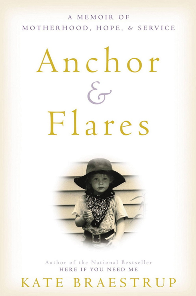 643873201687 Anchor and flaresjpg