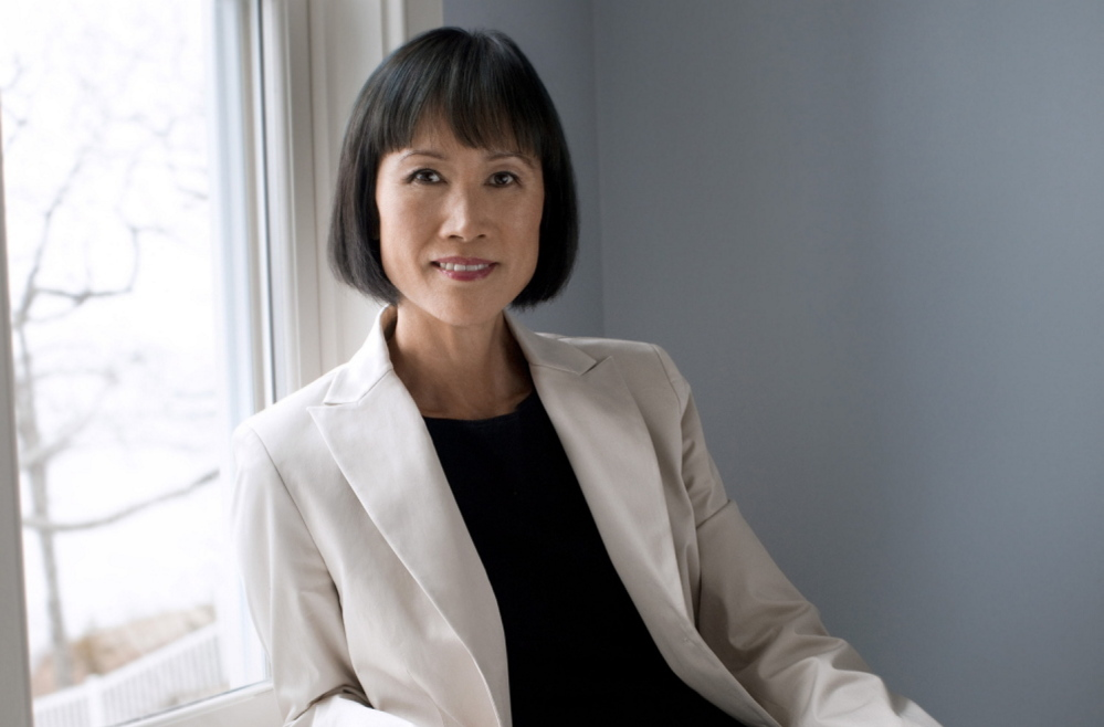"""Maine author Tess Gerritsen was dealt a setback by a judge's ruling June 12 as she sought some of the profits from the film """"Gravity."""" She said Monday that she has decided to drop her lawsuit."""