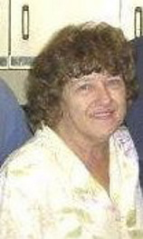Patricia Noel of Old Orchard Beach was found dead on Oct. 23, 2012, when firefighters extinguished a fire in her home.