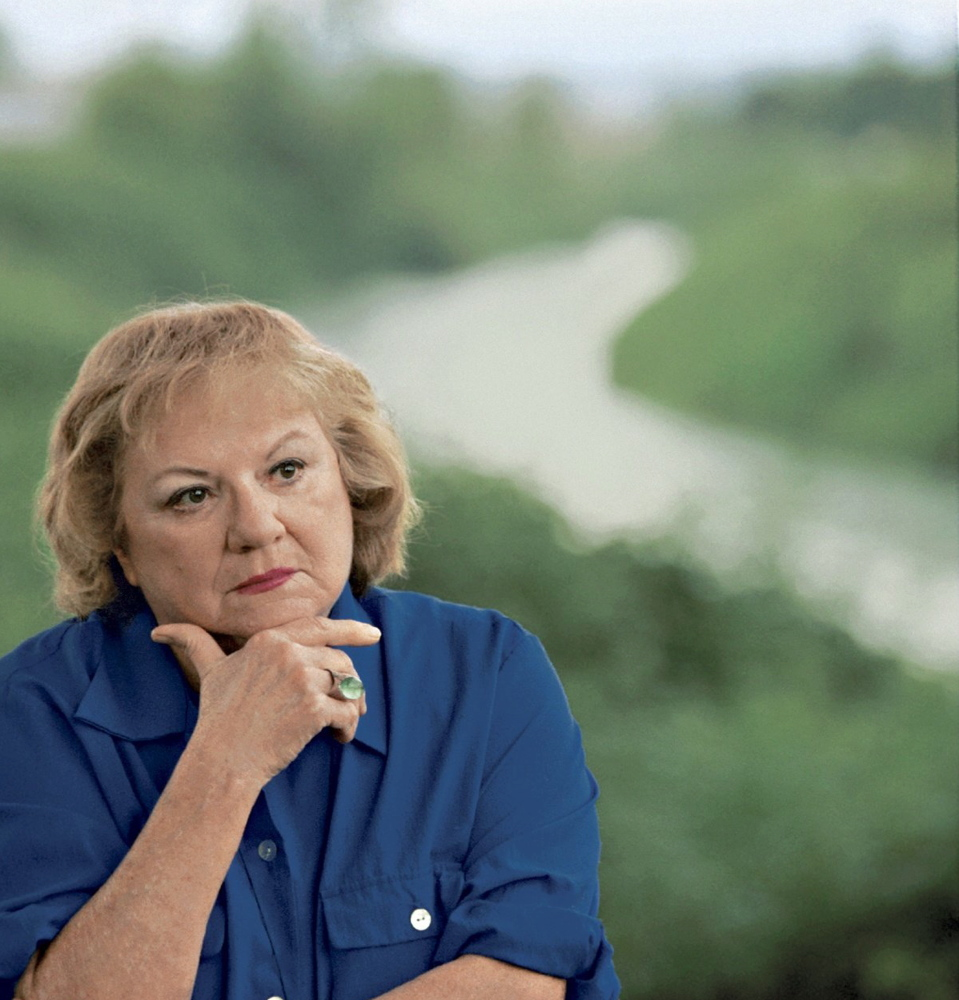 Ann Rule, who wrote more than 30 books, including a profile of her former co-worker, Ted Bundy, helped reinvent the true-crime genre by focusing on the victims.