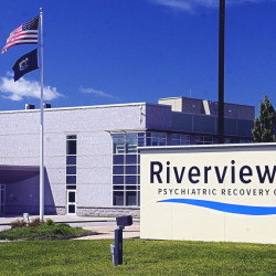 Mental health advocates say they don't oppose a new facility in addition to the Riverview Psychiatric Center in Augusta as long as its focus is treatment, not imprisonment
