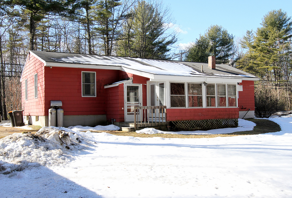 217 broadturn road scarborough portland press herald for First time home buyers maine