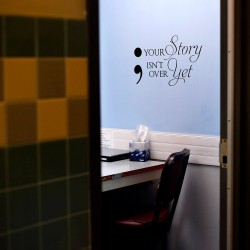 A room at the Scarborough Police Department is used for screening addicts who seek help from Operation Hope. The program, which has placed 223 people into treatment, is running out of time to secure more funding.