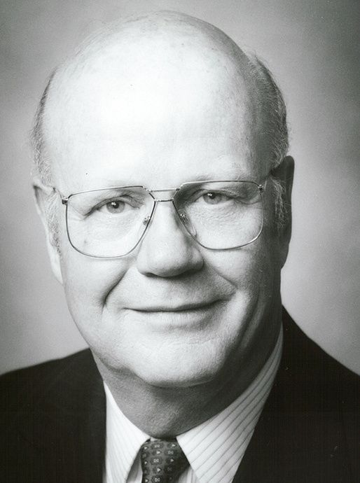 Forrest E. Mars Jr. helped shape Mars Inc. into a multi-billion dollar confectionary empire with beloved brands such as M&M's, Snickers bars and Milky Ways.