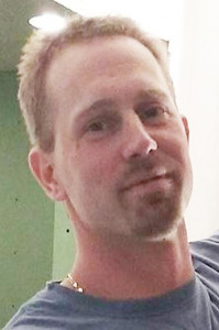 Shane Prior shot and wounded his ex-girlfriend in Jefferson Monday night before leading police on a chase and shooting and killing himself, authorities said.