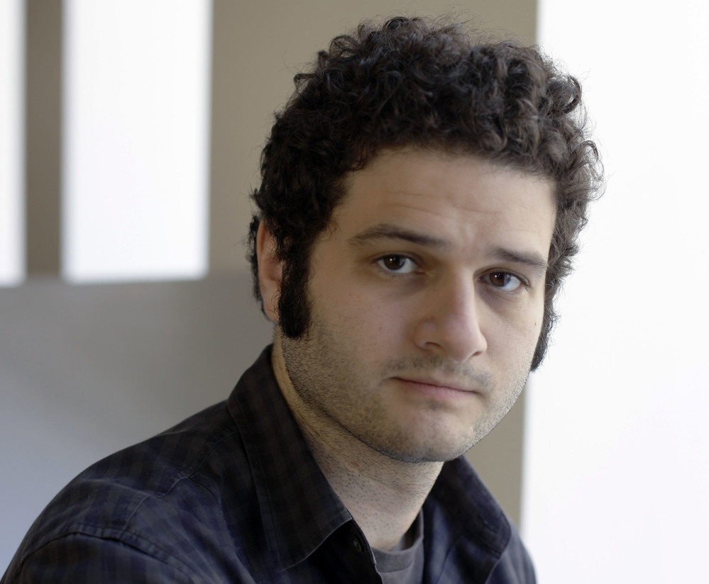 Dustin Moskovitz says he is giving $20 million to help defeat Donald Trump, whom he calls dangerous.