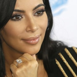 American celebrity Kim Kardashian was robbed at a private Paris residence, and thieves stole more than $10 million worth of jewelry, police officials said Monday. Among the items taken was a ring worth $4.5 million. Kardashian posts photos of her jewelry and publicizes her whereabouts on social media.